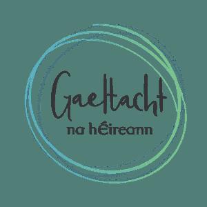 Gaeltach na hÉireann